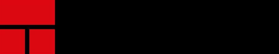 Heembouw